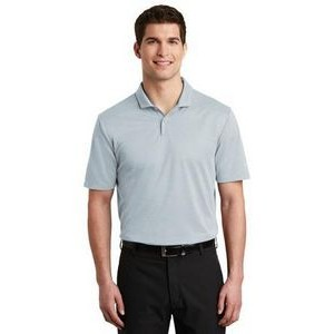 Nike Dri-Fit Prime Polo Shirt